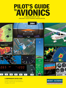 Pilot's Guide to Avionics 2004 Edition